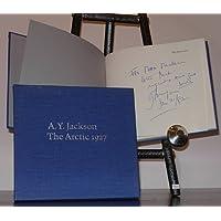The Arctic 1927