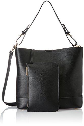 097ea1o028 Black Cabas Esprit Noir Noir Cabas Esprit Noir Esprit 097ea1o028 097ea1o028 Black Cabas v7qr7