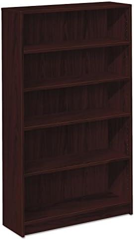 HON 1875N 1870 Series Bookcase
