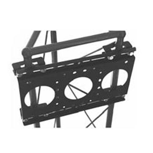 Pole/Truss Kits Model: TPK-3