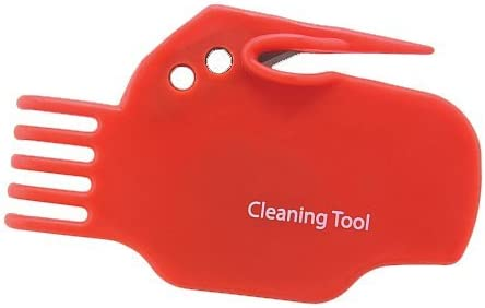 Sweeper Vacuum Cleaner Parts Rolling Brush Main Brush for Neato XV Series