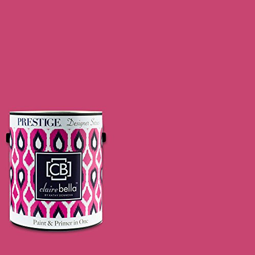 clairebella-modern-pop-collection-interior-paint-and-primer-in-one-1-gallon-flat-zumba-pink