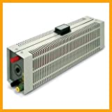 3B Scientific GmbH U15530 Set of Optical Components