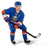 Hallmark NHL New York Islanders John Tavares Ornament