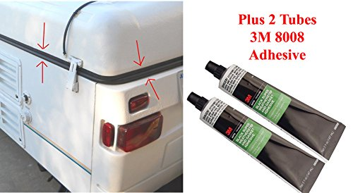 coleman-fleetwood-popup-trailer-roof-seal-41-for-abs-roofs-rubber-gasket-adhesive