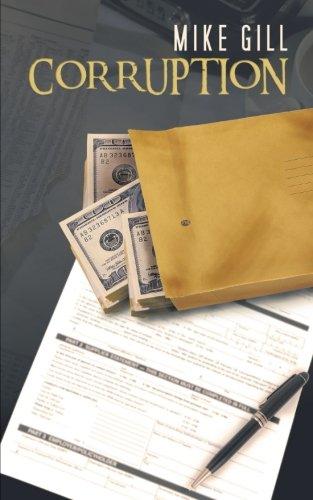Corruption [Pdf/ePub] eBook