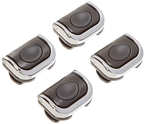 - GM 22745520 Tie-Down Rings