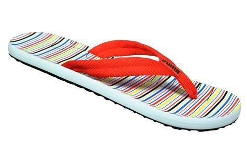 Mesh Flip Flops Thong Sandals