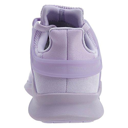 Adidas Eqt Support Adv Womens