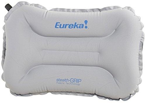 Eureka Wicked Stick Pillow (Eureka Pillow)