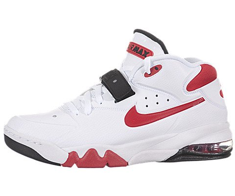 nike air force max 2013 - 2