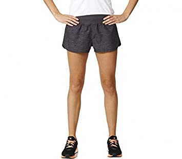95f52bda8cd606 adidas Damen Supernova Glide Shorts  Amazon.de  Sport   Freizeit