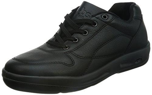 Nero Sneaker TBS Noir Uomo 004 qEdd1xf