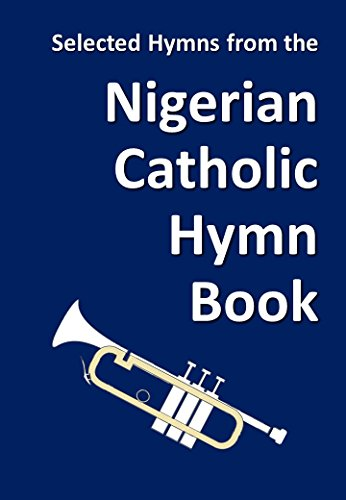 hymn catholic book i to want