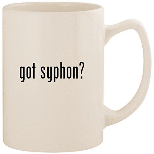 got syphon?