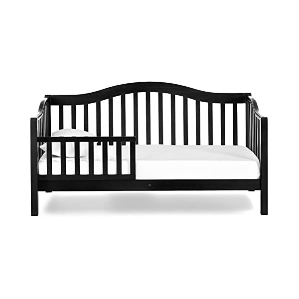 Dream On Me Austin Toddler Day Bed 3