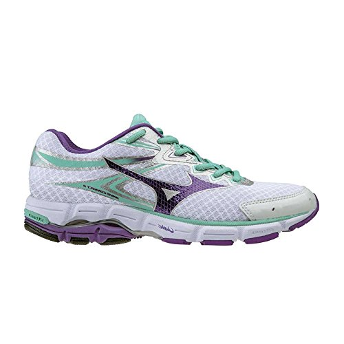 Wave Connect w 2 38 Mizuno ARqTHn0T