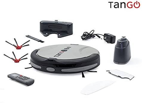 Tango - slim plus: Amazon.es: Hogar