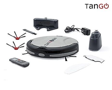 Tango - slim plus