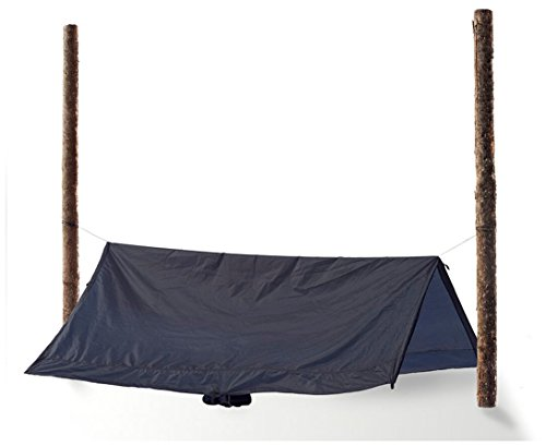 grand-trunk-all-terrain-hybrid-shelter-and-hammock