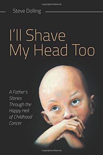 I'll Shave My Head Too PDF