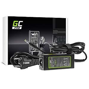 GC Pro Cargador para Portátil Lenovo IdeaPad 310-14IKB 80TU ...