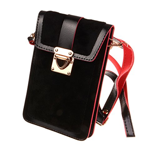 nine-states-synthetic-leather-and-plush-splice-vertical-universal-cross-body-bag-for-apple-iphone-sa