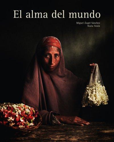 Descargar Libro El Alma Del Mundo Miguel Ángel Sánchez