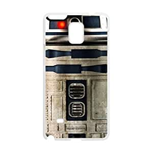 Original Cell Phone Case for Samsung Galaxy Note4