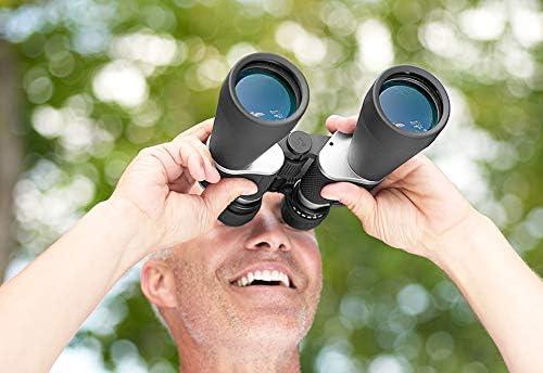 [해외]Sharper Image 100X Ultrazoom Binoculars / Sharper Image 100X Ultrazoom Binoculars