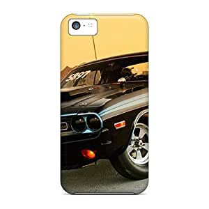 New Arrival Muscle Car WET43508aeQh Cases Covers/ 5c Iphone Cases