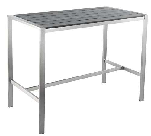 Compare Price To Counter Height Outdoor Table