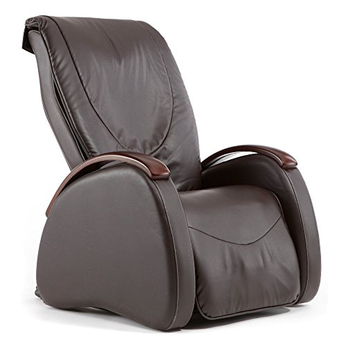 Inner-Balance-Inner-Balance-Wellness-MC735-Faux-Leather-Massage-Chair-Brown