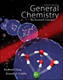 img - for General Chemistry: The Essential Concepts book / textbook / text book