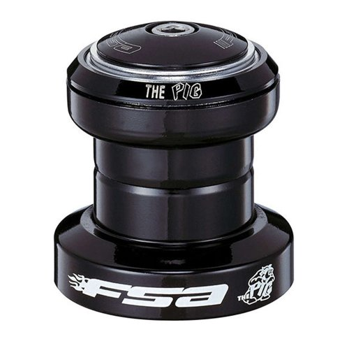 Headset Bearing Set - FSA