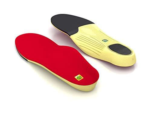 spenco-polysorb-walker-runner-athletic-insole-womens-7-8-mens-6-7