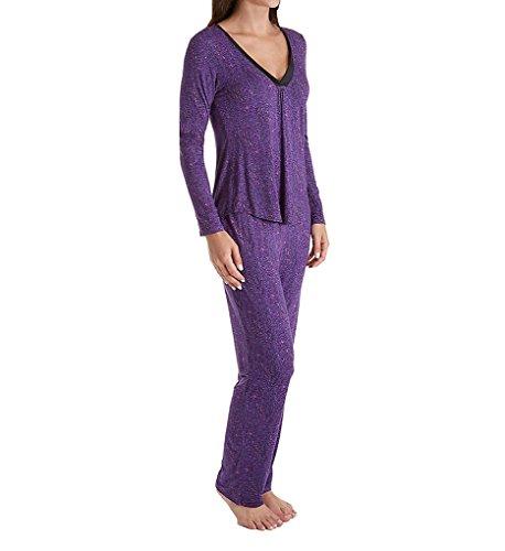 Maidenform Sleepwear - 1