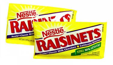 raisinets-milk-chocolate-158-oz-36-count