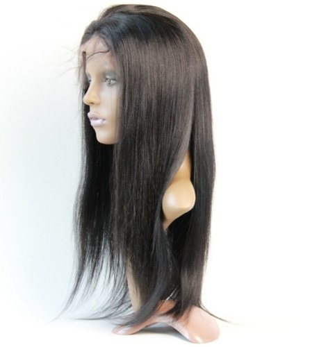 DaJun Hair 10
