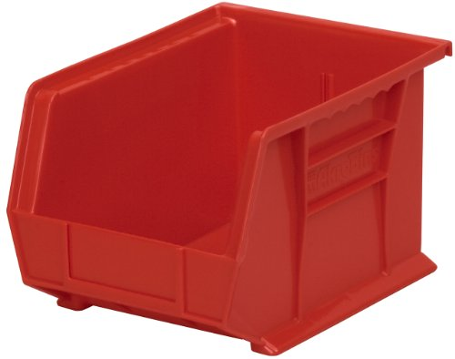 Akro Mils 30239 Plastic Storage Stacking