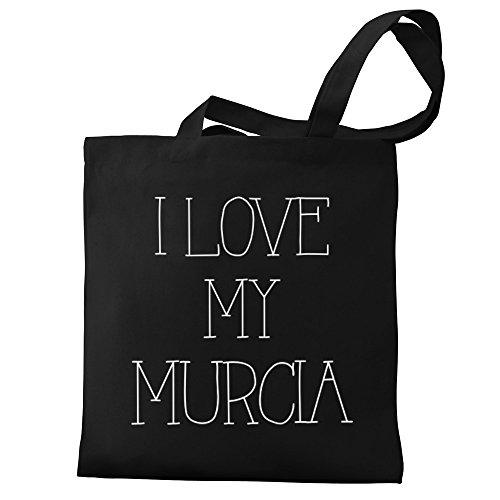 Murcia Bags - 2