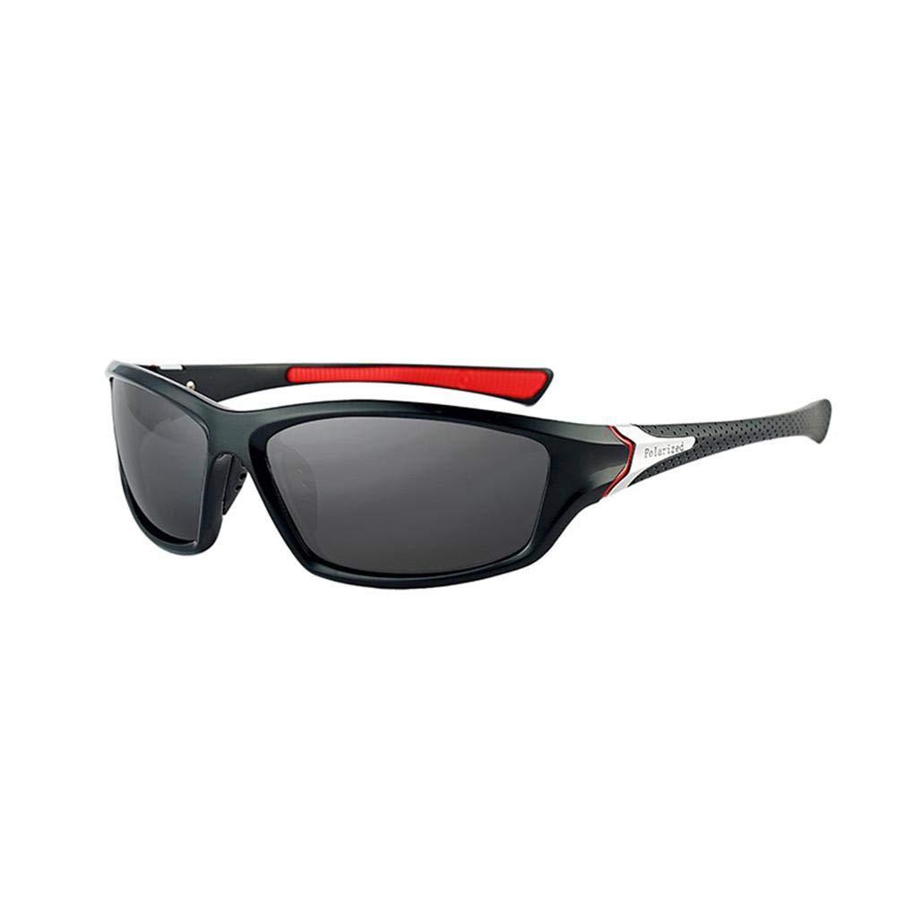 iBecly Luxury Classic Polarized Sunglasses Mens Driving Sunshade Retro Sunglasses Goggles