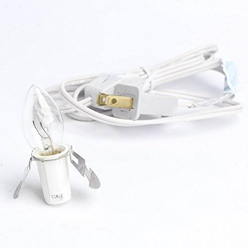 Which Are The Best Blow Mold Light Cords Available In 2019