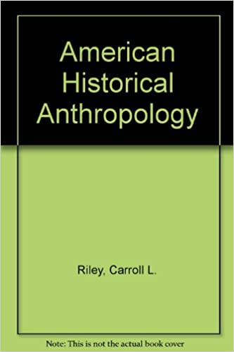 Someone Write My Lab Report Amazoncom American Historical Anthropology Essays In Honor Of Leslie  Spier  Professor Emeritus Carroll L Riley Phd Professor  Emeritus  Best Custom Writing Services also Essay On Health Amazoncom American Historical Anthropology Essays In Honor Of  Thesis Statement Examples For Argumentative Essays