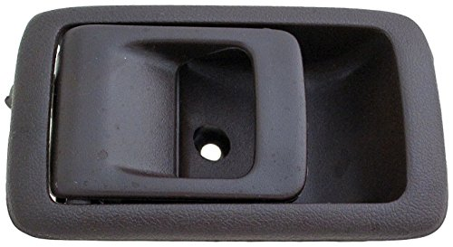 91 camry door handle - 5
