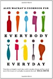 Everybody, Everyday
