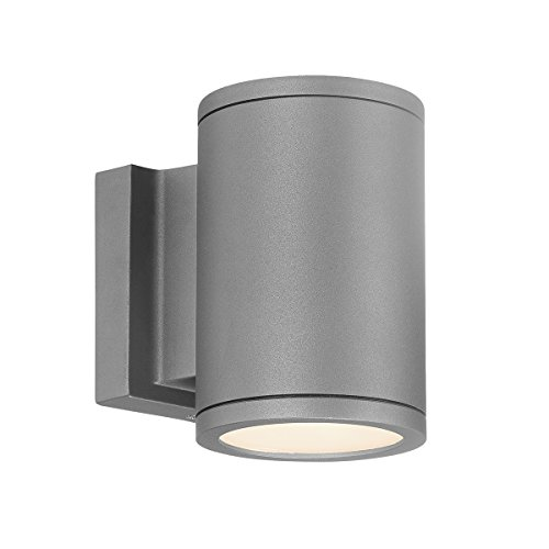 Title 24 Outdoor Wall Lights in US - 8