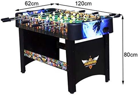 Juegos al aire libre Juegos Mesa de juego, consolas de juegos para ...
