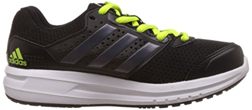 Adidas Duramo Negro De Lima Entrainement Running 7 Chaussures Blanco Femme rgxnwqdrP7