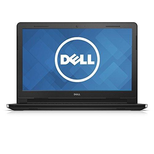 5400 500 Gb Usb (Dell Inspiron N2840 14-Inch Laptop (Intel Dual Core Processor 2.16 GHz Processor,2 GB DDR3, 500 GB Hard Drive, Windows 8.1), Black (Certified Refurbished))